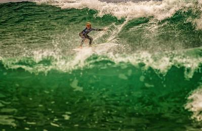 Surf 11_20_16-490