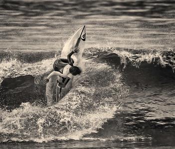 Surf 11_20_16-471bw