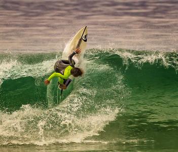 Surf 11_20_16-471