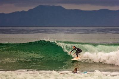 Surf 11_20_16-500