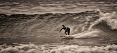 Surf 11_20_16-416bw