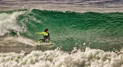 Surf 11_20_16-469