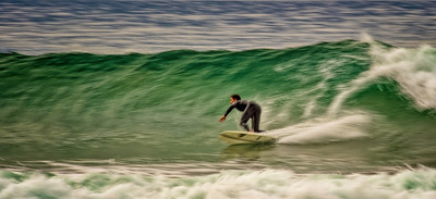 Surf 11_20_16-416