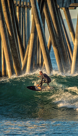 Surf 11_9-430