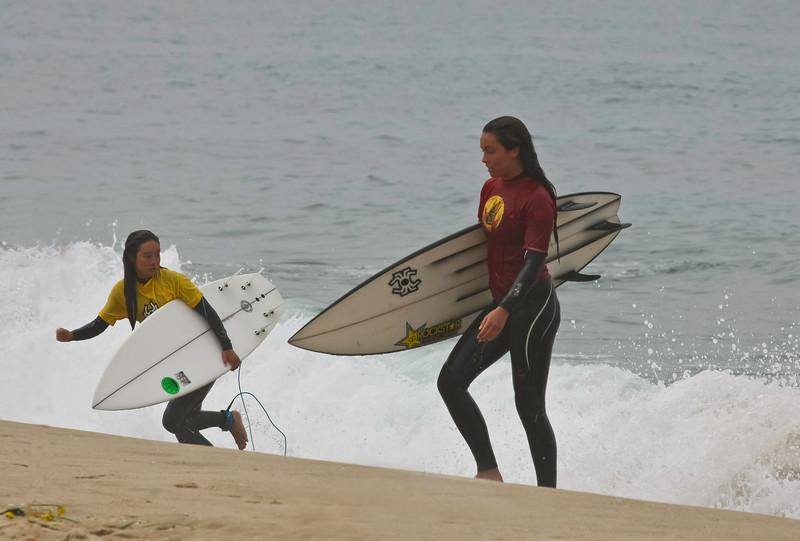 Surf 37.jpg