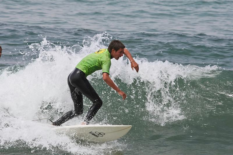 Surf 44.jpg