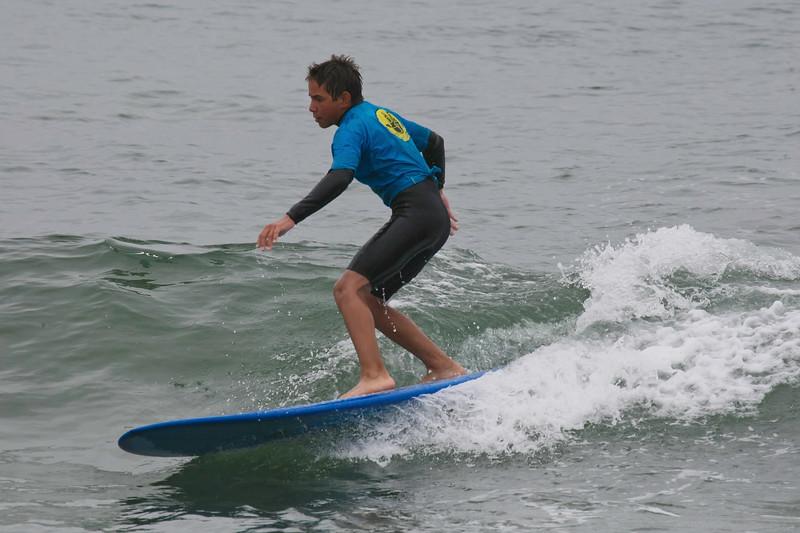Surf 13.jpg
