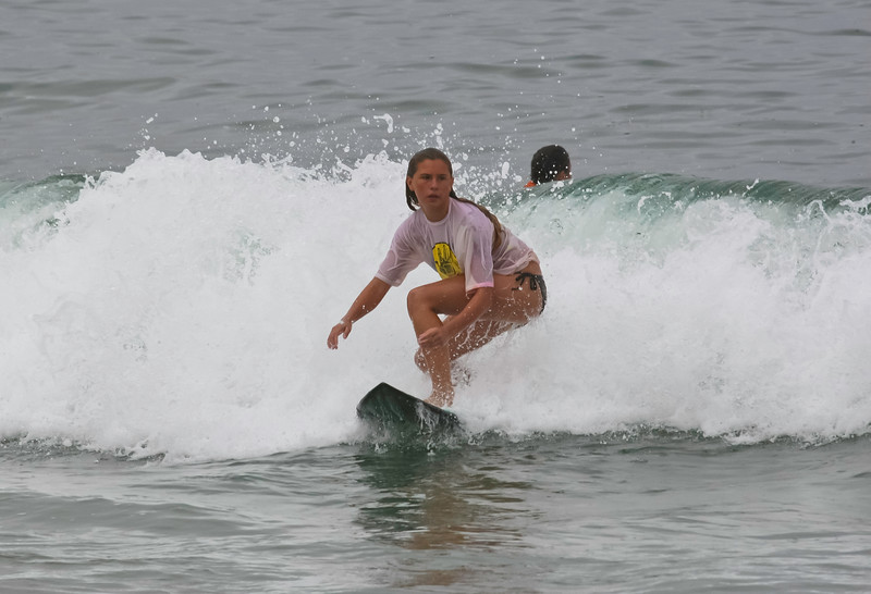 Surf 32.jpg