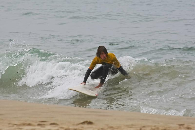 Surf 38.jpg