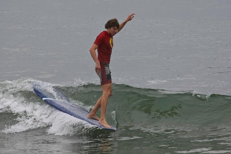 Surf 15.jpg