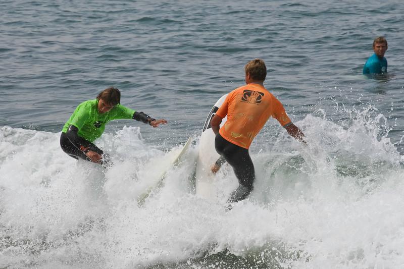 Surf 45.jpg