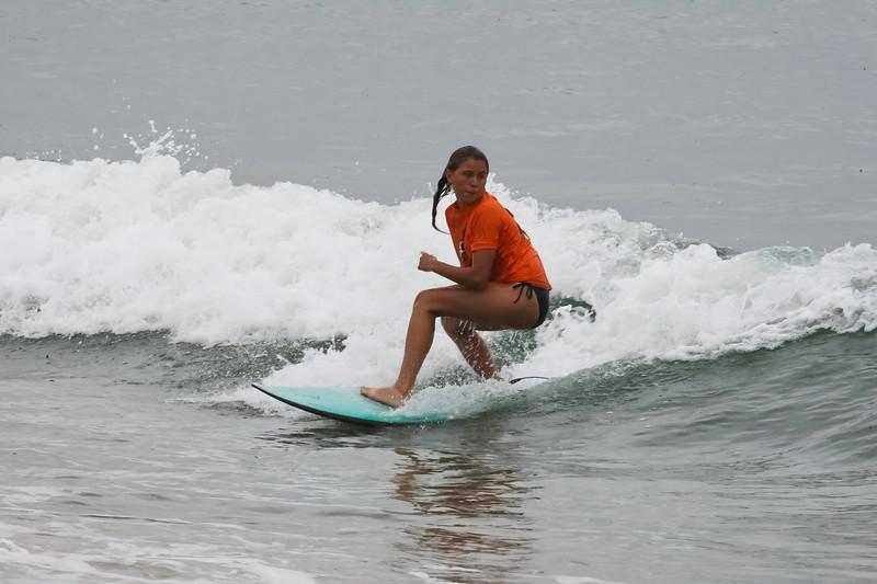 Surf 5.jpg