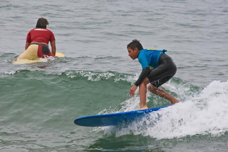 Surf 39.jpg