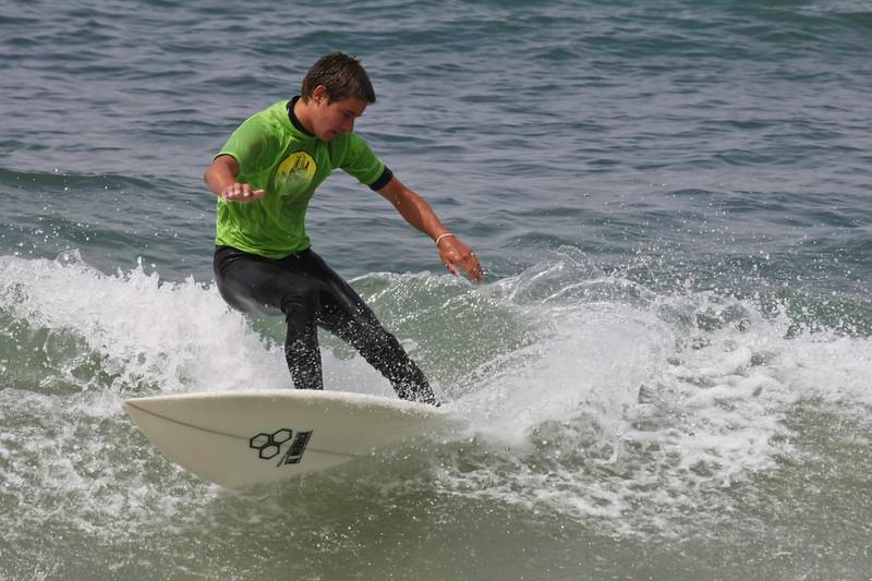 Surf 43.jpg