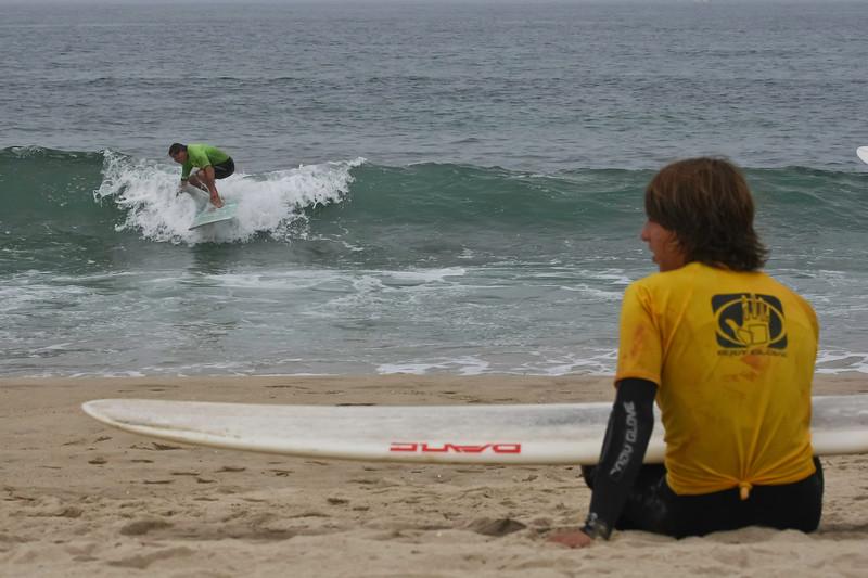 Surf 34.jpg