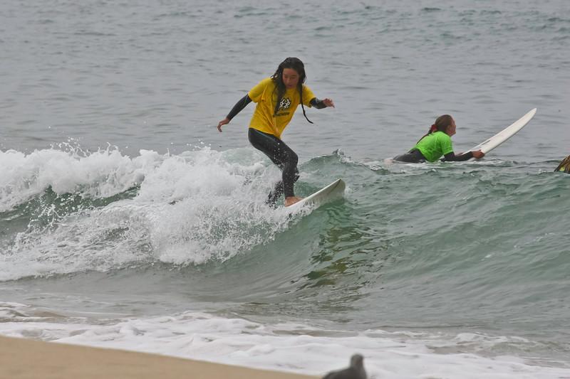 Surf 36.jpg