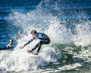HB Surf 4-11-13-069 copy