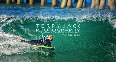 HB Surf 4-11-13-057 copy