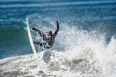 HB Surf 4-11-13-045 copy