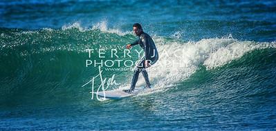 HB Surf 4-11-13-009 copy