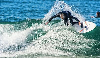 HB Surf 4-11-13-004 copy