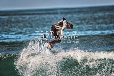 HB Surf 4-11-13-027 copy