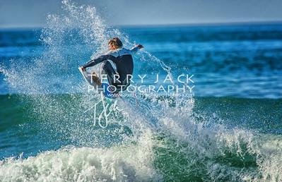 HB Surf 4-11-13-064 copy