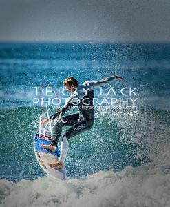 HB Surf 4-11-13-068 copy