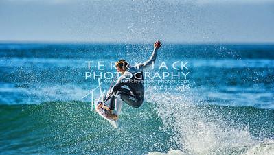 HB Surf 4-11-13-067 copy