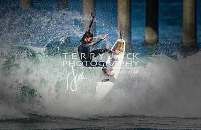HB Surf 4-11-13-142 copy