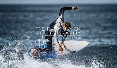 HB Surf 4-11-13-028 copy