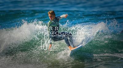 HB Surf 4-11-13-102 copy