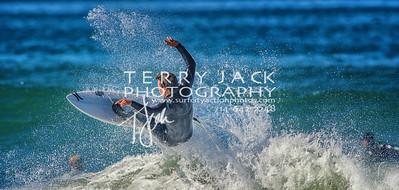 HB Surf 4-11-13-043 copy