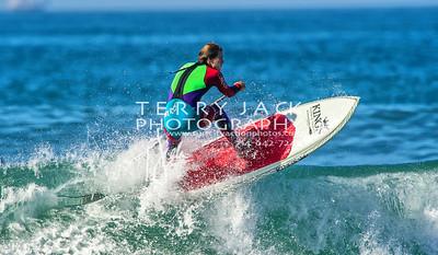 HB Surf 4-11-13-125 copy
