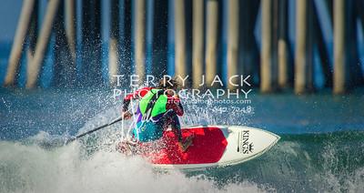 HB Surf 4-11-13-096 copy