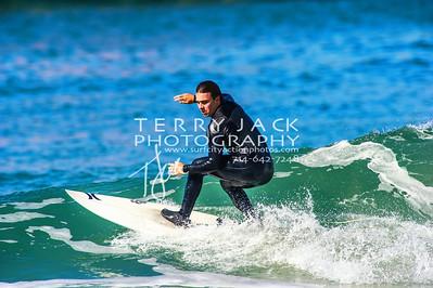 HB Surf 4-11-13-153 copy