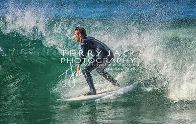 HB Surf 4-11-13-071 copy