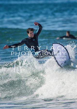 HB Surf 4-11-13-047 copy
