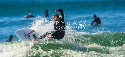 HB Surf 4-11-13-130 copy