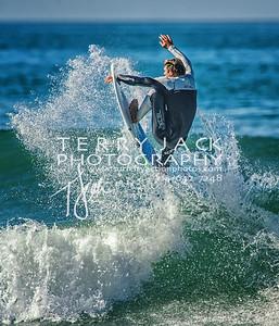 HB Surf 4-11-13-063 copy