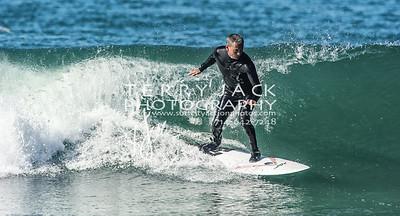 HB Surf 4-11-13-001 copy