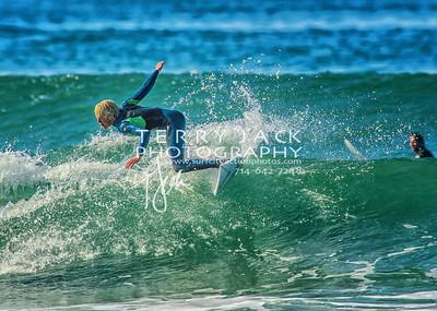 HB Surf 4-11-13-053 copy