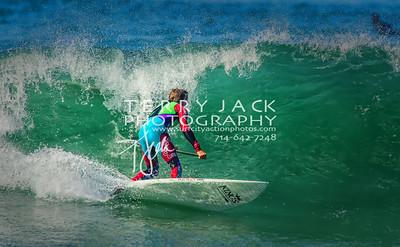 HB Surf 4-11-13-133 copy