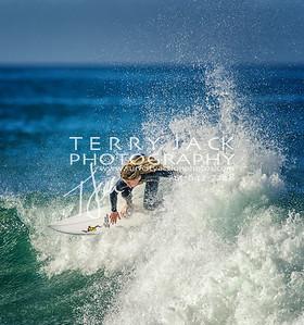 HB Surf 4-11-13-014 copy