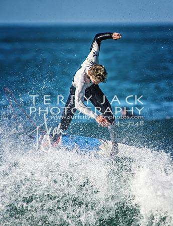 HB Surf 4-11-13-029 copy