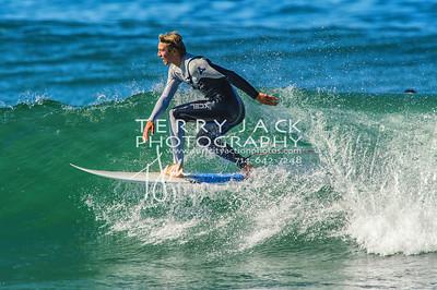 HB Surf 4-11-13-115 copy