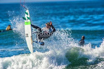 HB Surf 4-11-13-120 copy