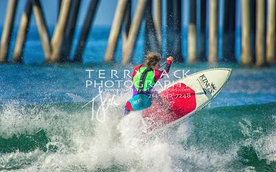 HB Surf 4-11-13-094 copy