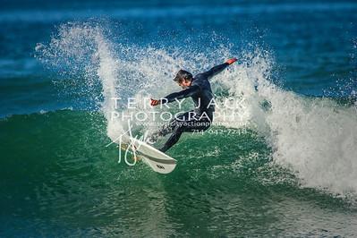 HB Surf 4-11-13-113 copy