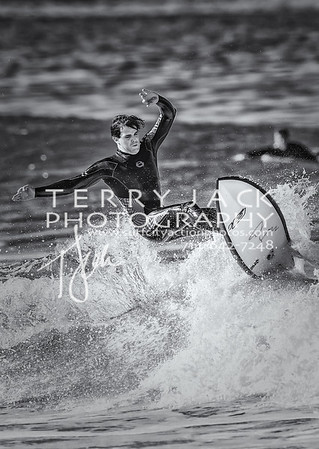 HB Surf 4-11-13-047bw